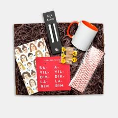 PK Boxes - Love Box
