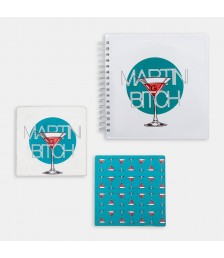 Paket - Hipster Series ICONS: Cheers Set
