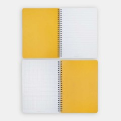 Defter - NoteBOOK Notebooks: PARTY ANIMAL