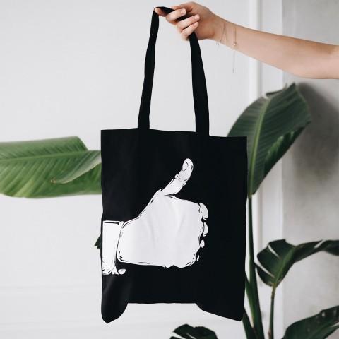 Paket - Talk to the Hand Paketi (Defter ve Çanta başka bir Talk to the Hand defter ve çantasıyla değiştirilebilir)