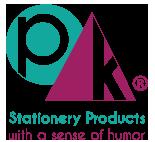 PK Design